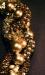 Torchon con perle e conterie by scarlett lanson