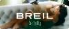 breil secretly spot