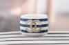 Chanel bracciale rigido stile marina PE 2010