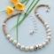 perle e più