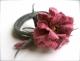 collana-in-feltro-con-fiore