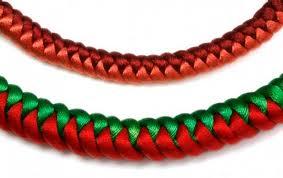 nodo serpente