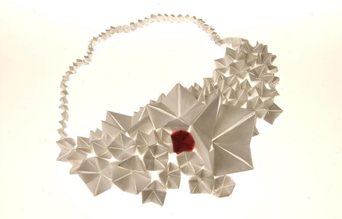 Gioielli di design la carta video blog gioielli e bijoux for Design gioielli