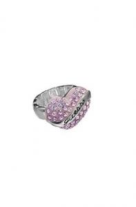 anello-guess-cuore-rosa