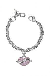 guess-braccialetto-autunno-inverno-2011-2012