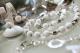collane pietre dure argento