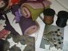 creazioni manuali feltro