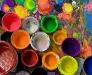 colori per hobby
