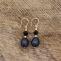 orecchini eleganti