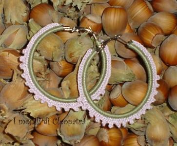 orecchini_all_uncinetto con cerchi grandi