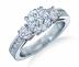 gioielli anello