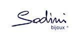 Marchio Sodini bijoux