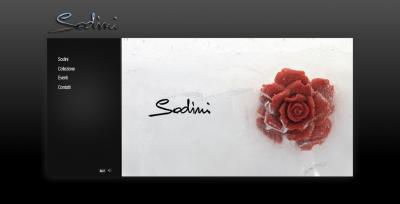 Sodini sito ufficiale