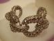 swarovski bracciale bangle