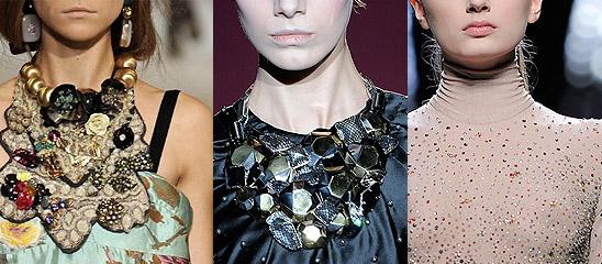 Bijoux e gioielli in fiera a Milano
