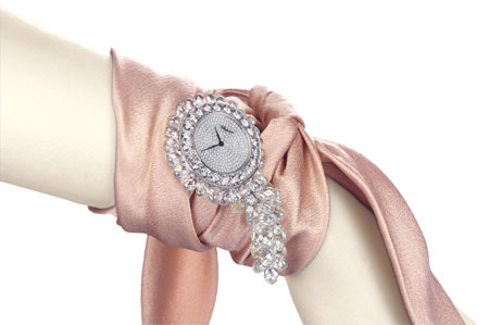 watch couture ferretti