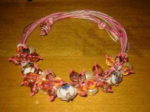 collana_nodi_perle_cristalli