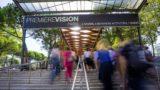 Premiere Vision Paris, fiera dedicata ai materiali e accessori moda