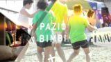 Fiera Tempo libero Bolzano 2017