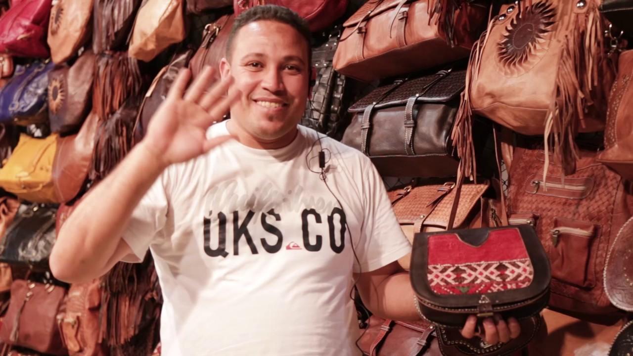 L 39 artigiano in fiera dicembre 2017 video blog gioielli e for Fiera artigianato milano 2017